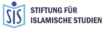 Stiftung für Islamische Studien e.V. (SIS)